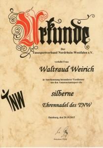 Urkunde Waltraud008a
