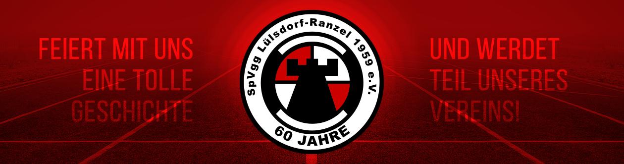 SpVgg Lülsdorf-Ranzel 1959 e.V.