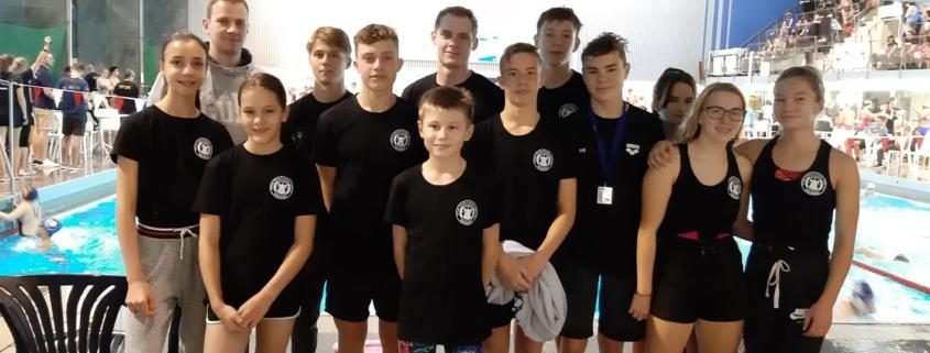 SBM Gruppe 2019