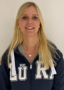 Jasmin Sollich