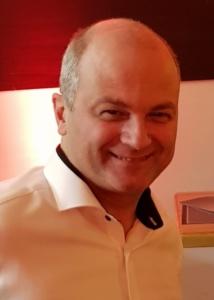 Lars Wegner