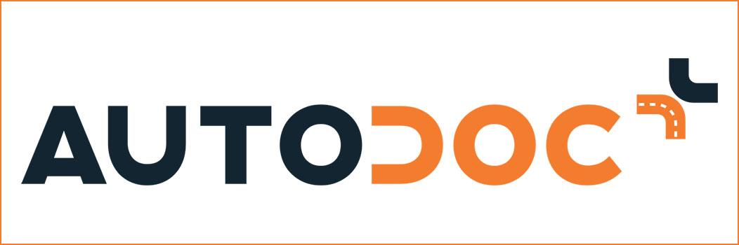 Unser Partner - Firma Autodoc