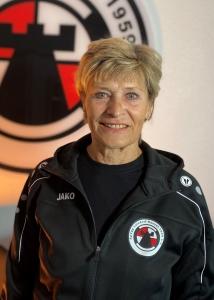 Elvira Lackner