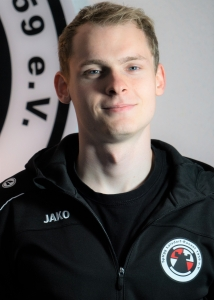 Nils Kleser