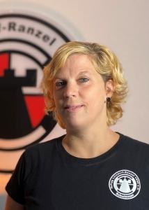 Jennifer Wenz