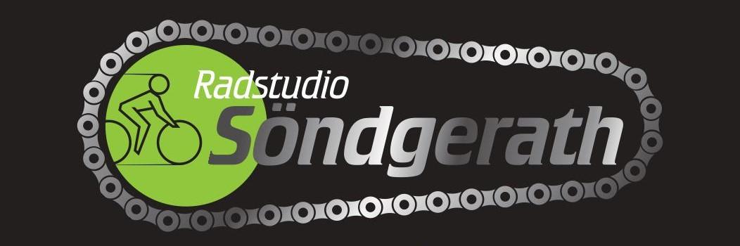 Unser Partner - Radstudio Söndgerath